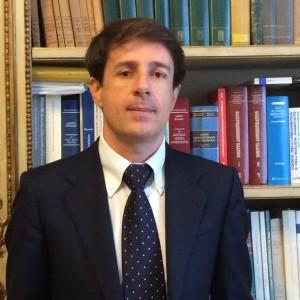 Luca Lentini